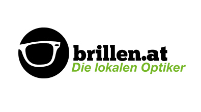 zu brillen.at
